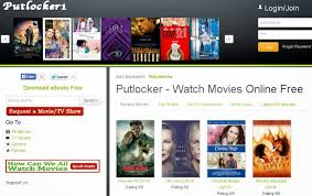 can you watch movies free online website top 10 websites to watch movies online for free