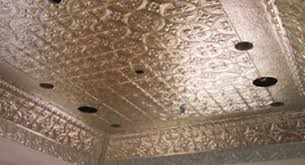 Cute Drop Ceiling Tiles Decorative Tags Suspended Ceiling