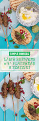 Summer Lunch Menu Ideas For Entertaining - 17 best images about spicyicecream on pinterest summer pudding