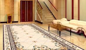 floor and tile decor outlet living room tile flooring ideas for hallways floor tile and decor