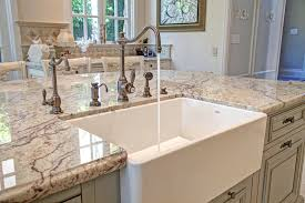 Waterstone Kitchen Faucets by Faucets U0026 Accessories Nmp Water Systems Northern New Jersey