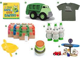 eco friendly gifts itty bitty greenie