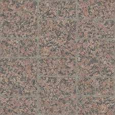 kitchen tile texture high resolution seamless textures seamless marble floor tile texture