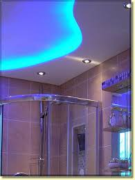 bathroom lighting ideas ceiling 20 amazing bathroom lighting ideas apartment geeks
