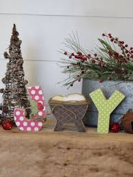 top 40 wooden decorations ideas celebrations