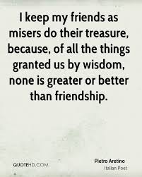 quotes about friendship enduring top 10 greatest quotes about friendship and love the quotes land