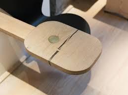 heartoak wood flooring from dinesen architonic