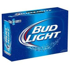 case of bud light price bud light 24pk suitcase cans spec s wines spirits finer foods