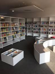 Opac Baden Baden Ihringen Am Kaiserstuhl Bücherei