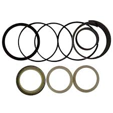 heavy equipment parts u0026 accs business u0026 industrial