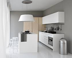 kitchen wonderful modern white kitchen minimalist white kitchen