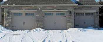 3 Door Garage by Placer Overhead Door Garage Doorsplacer Overhead Door Garage Doors