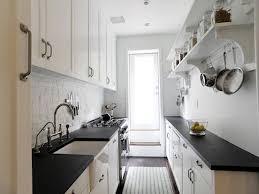 kitchen design ideas photo gallery galley kitchen best galley kitchen design photo gallery