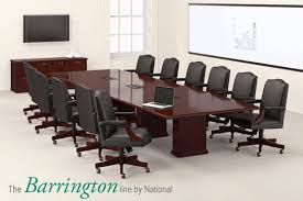 Used Office Furniture Grand Rapids by Office Furniture Burketts Office Products