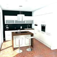 modele cuisine equipee modele cuisine blanc laquac cuisine equipee blanc laquee 9 laqua of