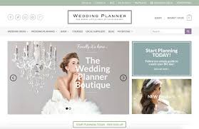 wedding planner packages 19 useful apps to plan your own wedding hongkiat