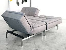 Sofa Come Bed Ikea by Chaise Lounge Ikea Friheten Chaise Lounge Sofa Bed Vogue Sofabed