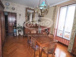 bureau de poste franconville vente franconville maison 98m