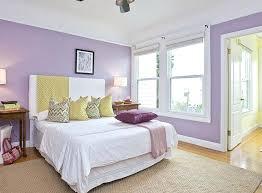 lavender painted walls lavender color bedroom best lavender paint color for bedroom