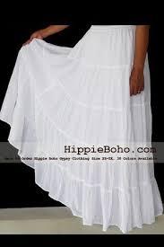 best 25 plus size bohemian clothing ideas on pinterest plus