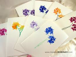 water color cards watercolor for cardmakers madebymamaleh