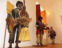 vestimenta de sereno de 1810 93 imágenes y pregones de la época colonial para compartir el 25 de
