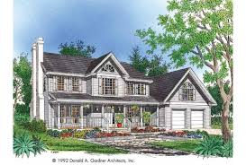 two farmhouse eplans farmhouse house plan two country home square home