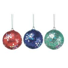 home decor drop shipping dropshipping christmas tree ornaments balls hanging colored home