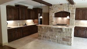 custom made kitchen islands kitchens gallery jb murphy co custom kitchen cabinetry sun