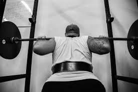 jdi strength powerlifting