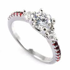 thin line wedding ring thin line collection tagged rings engagement honor valor