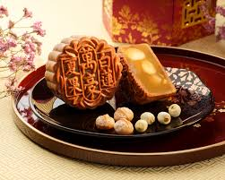 where to buy traditional baked and snowskin mooncakes in singapore