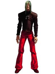 street fighter halloween costumes street fighter 3 third strike characters urien