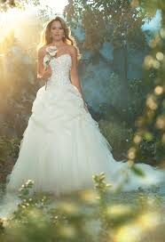 d angelo wedding dresses alfred angelo find the wedding dress bridesmaid dress