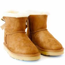 ugg boots sale in adelaide sheepskin ugg boots in adelaide airfleece
