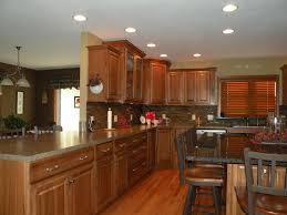 Kraftmaid Kitchen Cabinet Reviews Interior Design Inspiring Kitchen Storage Ideas With Kraftmaid
