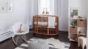 Gender Neutral Nursery Decor 34 Gender Neutral Nursery Design Ideas That Excite