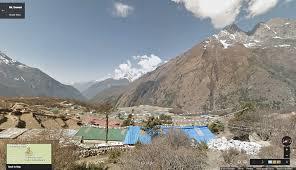 Google Live Maps Google Maps Everest Apa Sherpa U2013 Earthtopomaps