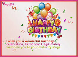 52 best birthday greetings images on pinterest birthday wishes