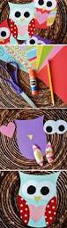 23 fun valentines day crafts for kids to make boholoco