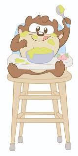 taz mania imagenes de tazmania bebe buscar con google imagenes