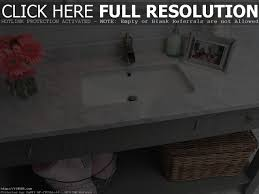 Marble Bathroom Vanity Tops by Cultured Marble Bathroom Vanity Tops Bathroom Decoration