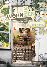 Moderne G Stige K Hen Wohnwerken 04 By Schluetersche Issuu