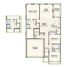 Woodland Homes Floor Plans by Woodland Mcguinn Hybrid Homes New Homes Columbia Sc