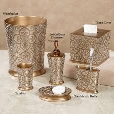 ideas cheap bathroom accessories sets within magnificent popular