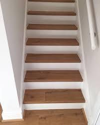 Laminate Flooring Essex F4flooring Ltd F4flooring Twitter