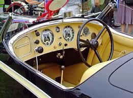 tappezzeria auto brescia restauro tappezzerie auto d epoca tessuti originali annunci brescia