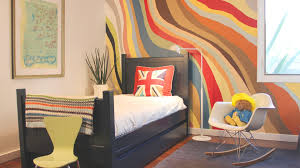 cool paintings for bedroom home design ideas and inspiration