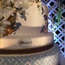 wedding cake surabaya angie s cake boutique