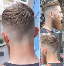 coup de cheveux homme coiffures hommes 2016 2017 coupe de cheveux homme 2015 2016